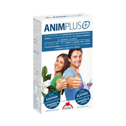 animplus