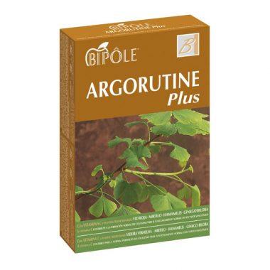 argorutineplus