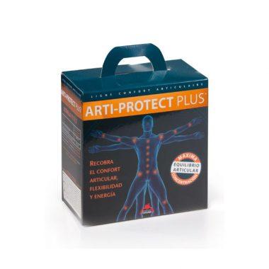 artiprotecplus