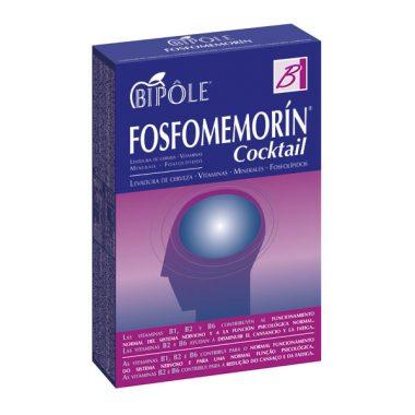 fosfomemorincocktail