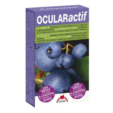 ocularactif
