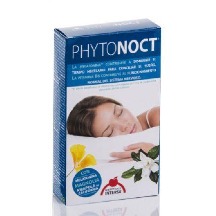 phytonoct