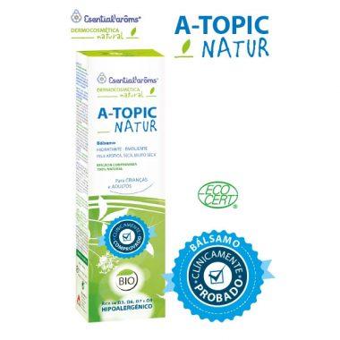 atopicnatur