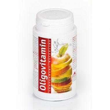 oligovitamin