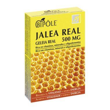 Jaleareal500mg