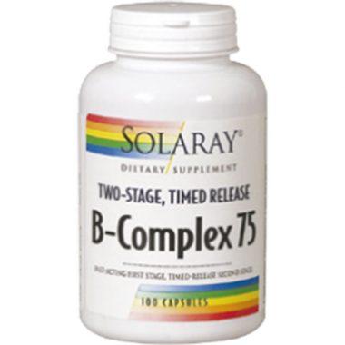 bcomplex75