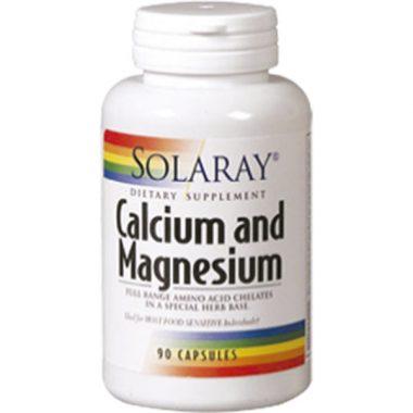 calciumandmagnesium