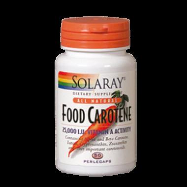 foodcarotene