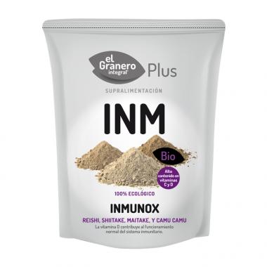 inmunox