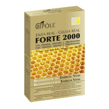 jaleaforte2000