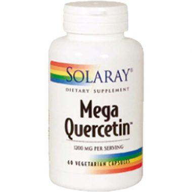 megaquercetin