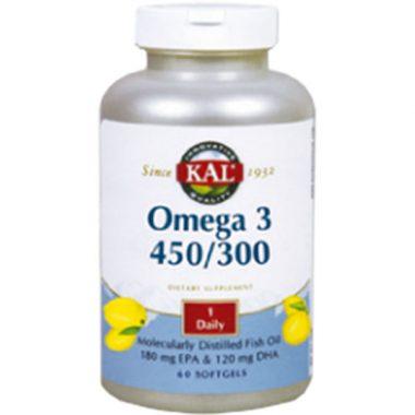 omega3450-300