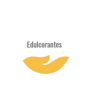 Edulcorantes