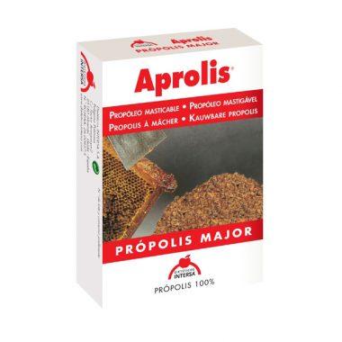 propolis major