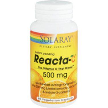 reatac500