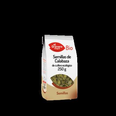 semillacalabaza