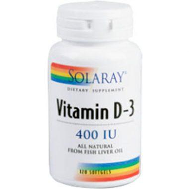 vitaminad3-1