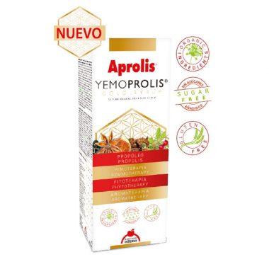 yemoprolis