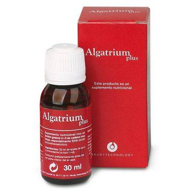 algatrium30ml