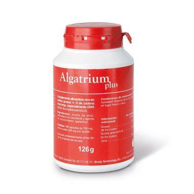 algatriumlus180perlas
