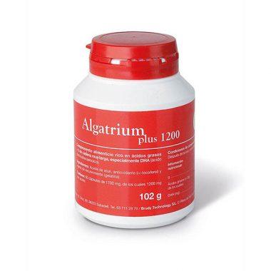 algatriumplus120mg
