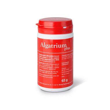 algatriumplus90