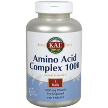 aminoacidocomplex