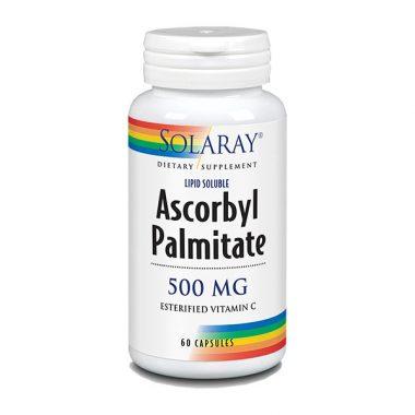 ascorbylpalmitate