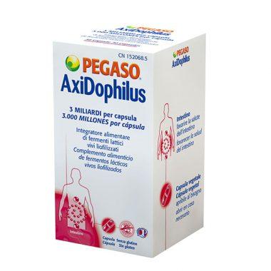 axidophilus30cap
