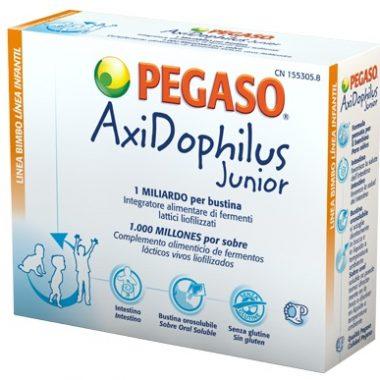 axidophilusjuniorsobres