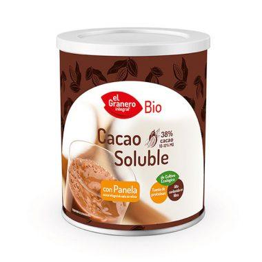 cacaosolublepanela