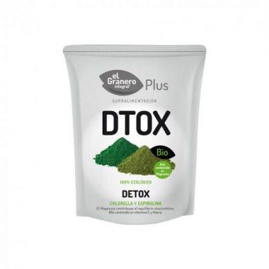 detoxelgranero