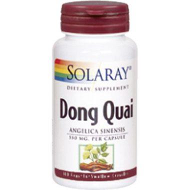 dongquai
