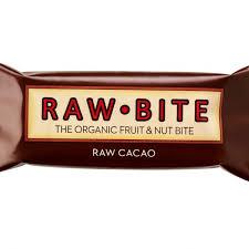 rawcacao