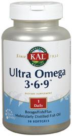ultraomega369