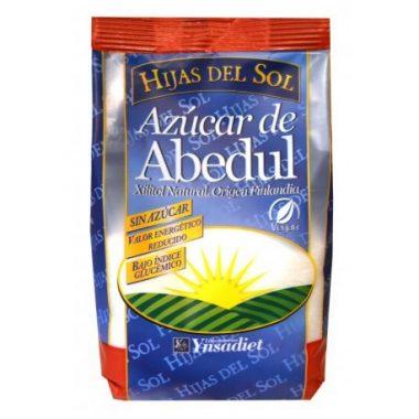 azucardeabedulhijasdelsol
