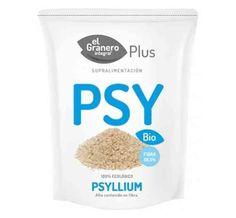Psyliumbio