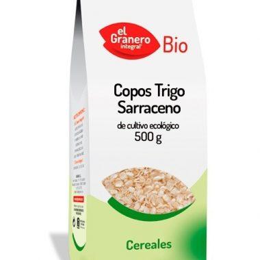 copos-de-trigo-sarraceno-cultivo-ecologico-bio-el-granero-integral