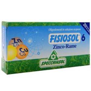 fisiosol6