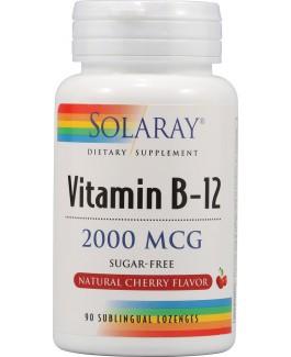 vitaminab12soalray