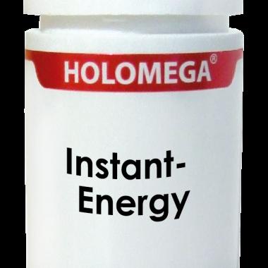 instantenergy