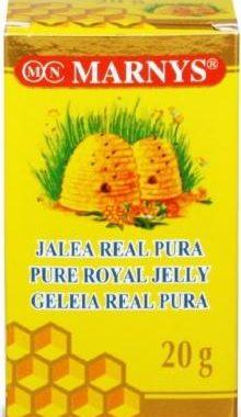 jalearealfresca