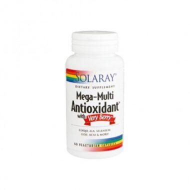 antioxidantemegamulti