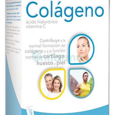 colagenoconacidohialuronico