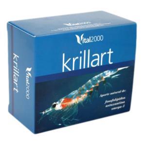 krillart