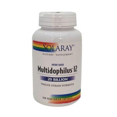 multidophillus12-20