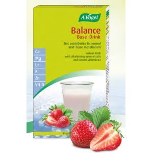 balancebasedrink