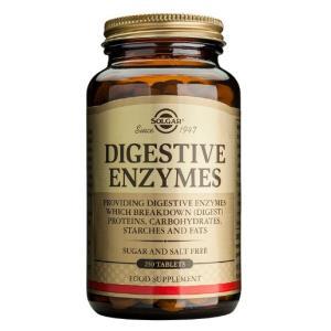 enzimasdigestivas