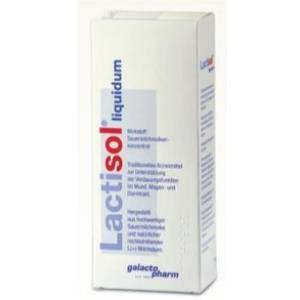 lactisolliquidum