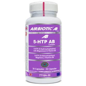 5htpcomplexairbiotic